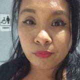 Mimi from Waipahu | Woman | 33 years old | Capricorn