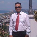 Gino from Sankt Ingbert | Man | 57 years old | Scorpio