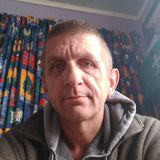 Calvin from Greymouth | Man | 46 years old | Leo