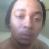 Vickjones from Round Rock | Man | 27 years old | Capricorn