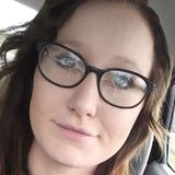 Trina from Richland Center | Woman | 23 years old | Taurus