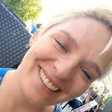 Océane from Limoges | Woman | 40 years old | Virgo