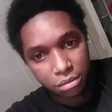 Diallo from Poitiers   Man   20 years old   Scorpio