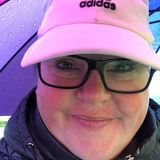 Rosie from Orillia | Woman | 47 years old | Gemini
