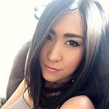 Kiki from Reseda | Woman | 34 years old | Sagittarius