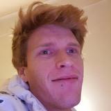 Maxy from Newcastle | Man | 25 years old | Gemini