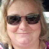 Becky from Myrtle Beach | Woman | 39 years old | Aquarius