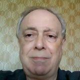 Nidge from Felixstowe | Man | 61 years old | Virgo