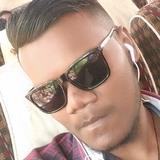 Saurav from Ranchi | Man | 27 years old | Sagittarius