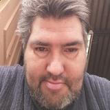 Marcelo from Villanueva de la Serena | Man | 42 years old | Libra