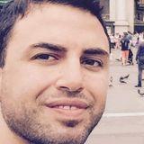 Saleemdn from Khafji | Man | 35 years old | Libra