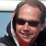 Mark from San Sebastian de la Gomera | Man | 49 years old | Aquarius
