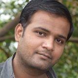 Harish from Dewas   Man   31 years old   Libra