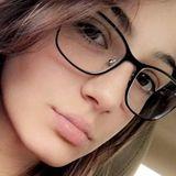Madeleineteresa from Hamden | Woman | 22 years old | Aquarius