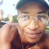 Tayllorkingxl from Koeln | Man | 26 years old | Capricorn