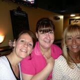 Women Seeking Men in Hailey, Idaho #5