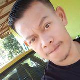 Abamfazz from Kuala Terengganu   Man   33 years old   Aries