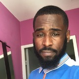 Kristopher from Saint-Nazaire | Man | 24 years old | Gemini
