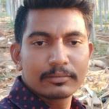 Rajashekar from Sira | Man | 30 years old | Aquarius