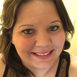 Mickey from Thief River Falls | Woman | 29 years old | Cancer