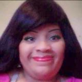 Bigkatmimi from Nacogdoches | Woman | 44 years old | Aquarius