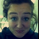 Karli from Ridgeland | Woman | 26 years old | Sagittarius