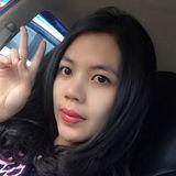 Nataya from Yogyakarta   Woman   28 years old   Virgo