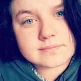 Lynn from Richmond | Woman | 20 years old | Capricorn