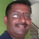 Vishram from Rajkot   Man   39 years old   Taurus