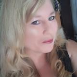 Angel from Chowchilla   Woman   48 years old   Gemini