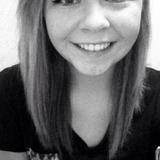 Kelsey from Fredericktown | Woman | 23 years old | Virgo