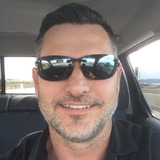 Brian from Mesa | Man | 48 years old | Taurus