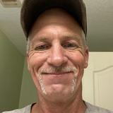 Jdw from Scott | Man | 48 years old | Scorpio
