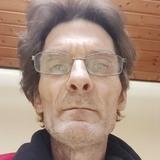 Frnko from Bad Salzuflen   Man   59 years old   Cancer