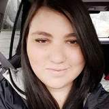 Loreleilynn from Lynnwood   Woman   29 years old   Pisces