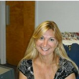 Angella from Collinsville | Woman | 50 years old | Aquarius