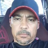 Elchapo from Espanola | Man | 42 years old | Libra