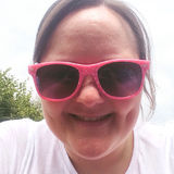 Vikki from Reading   Woman   32 years old   Pisces