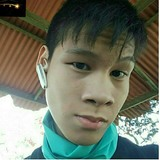 Cahyadiwg from Surabaya | Man | 27 years old | Aries