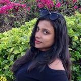 Snehaa from Mumbai | Woman | 27 years old | Virgo