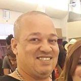 Naldo from Lake Charles   Man   45 years old   Gemini