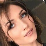 Bolsnonsibwf from Berlin Schoeneberg | Woman | 23 years old | Aquarius