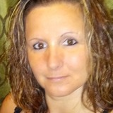 Angel from Altoona | Woman | 41 years old | Sagittarius