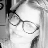 Nattyb12Y from Corner Brook | Woman | 38 years old | Aries