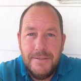 Bernie from Bendigo | Man | 51 years old | Scorpio