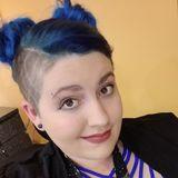 Cinderlulu from Aurora | Woman | 24 years old | Libra