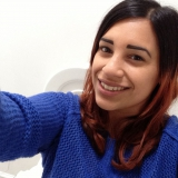 Vee from Cheltenham | Woman | 33 years old | Capricorn