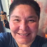 Jostrong from Meadow Lake | Woman | 51 years old | Cancer