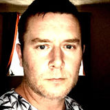 Tfox from Widnes | Man | 44 years old | Capricorn