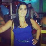 Betty from Delray Beach | Woman | 27 years old | Aquarius